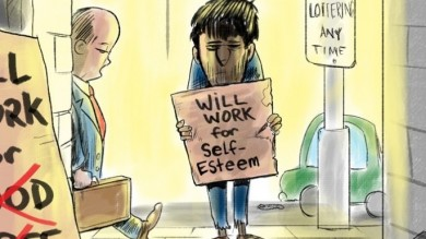 will-work-for-food-unemployment-cartoon-390x220